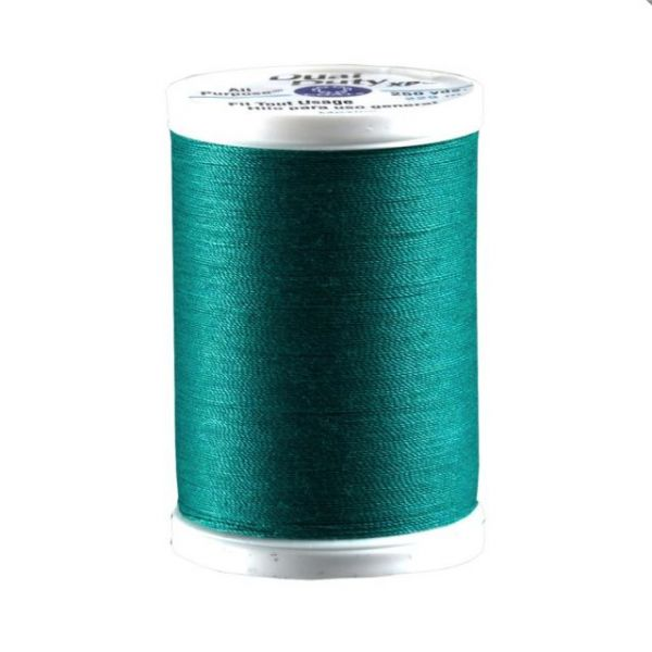 Coats Dual Duty XP All Purpose Thread (S910_5760)