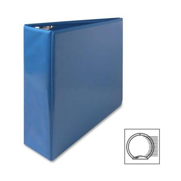 """Sparco Premium 3"""" 3-Ring View Binder"""