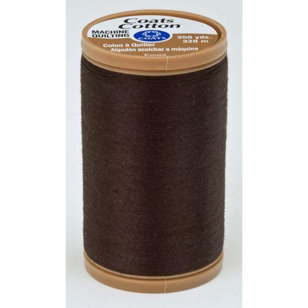 Coats Machine Quilting Cotton Thread (S975_8960)
