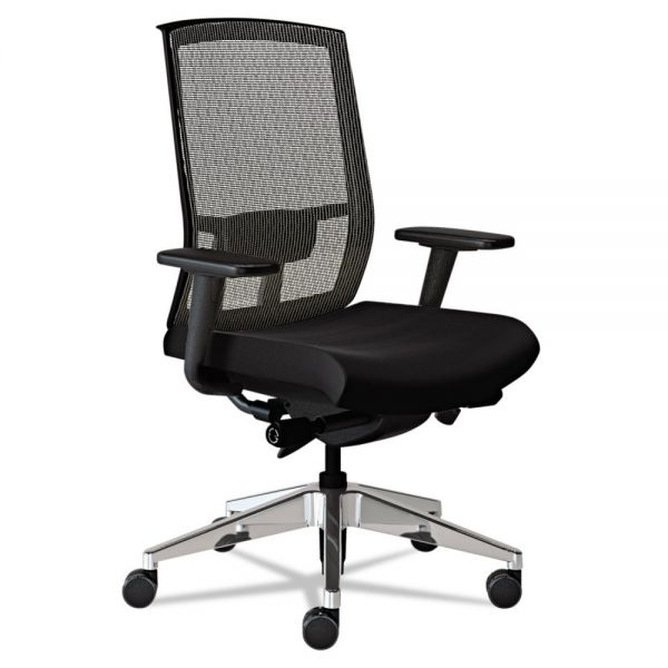 Mayline Gist Task Plus+ Chair