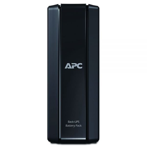 APC BR24BPG UPS External Battery Pack