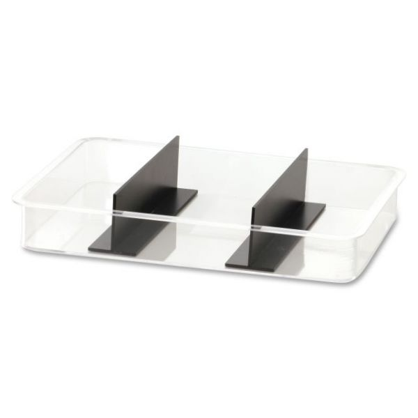 BreakCentral Giant Condiment Replacement Trays