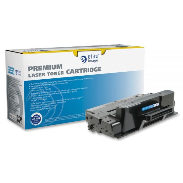 Elite Image Remanufactured Dell B2375 Toner Cartridge