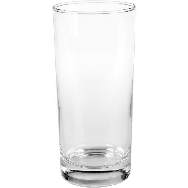 Riviera 16 oz Beverage Glasses