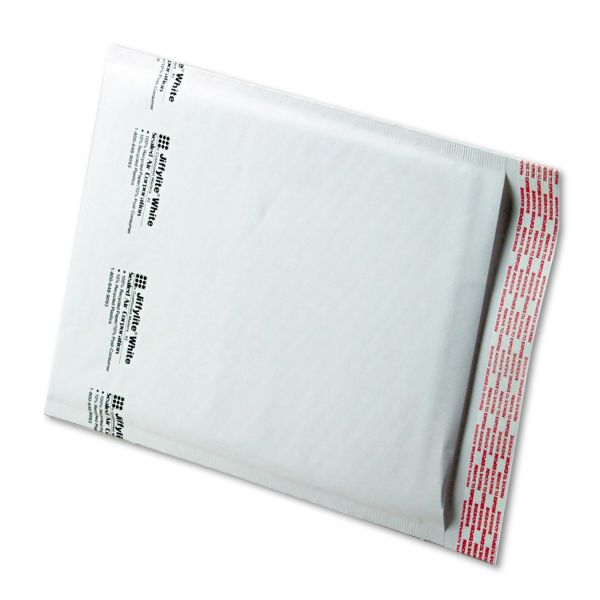 Sealed Air Jiffylite Bubble Self-Seal Mailer
