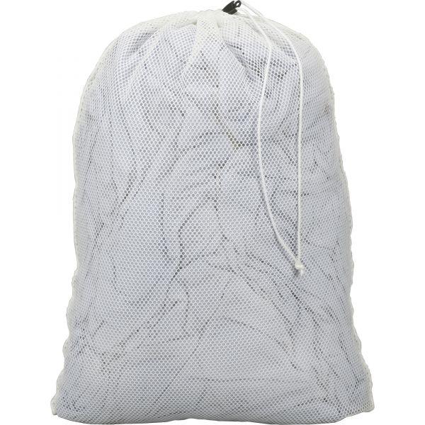 SKILCRAFT Heavy-duty Synthetic Mesh Laundry Net