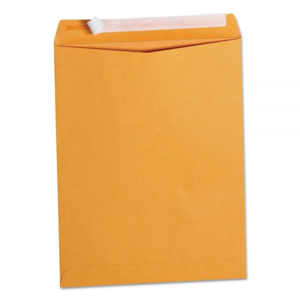 "Universal 10"" x 13"" Catalog Envelopes"