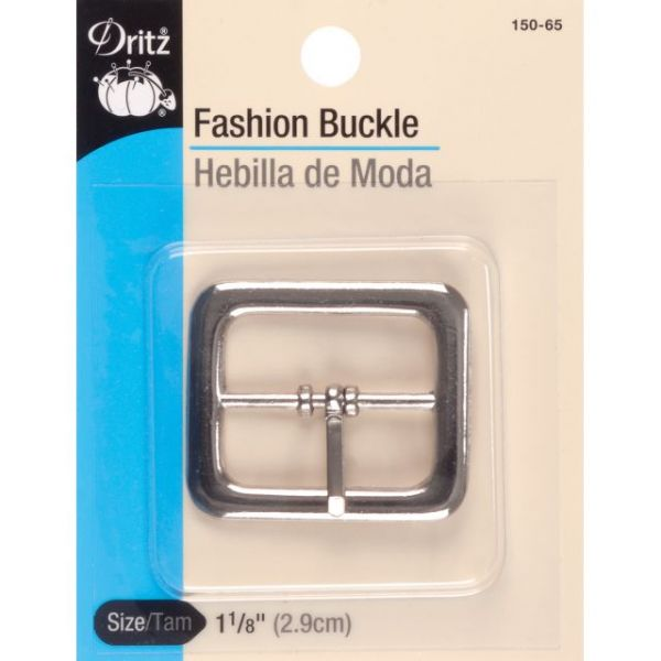 Fashion Buckle