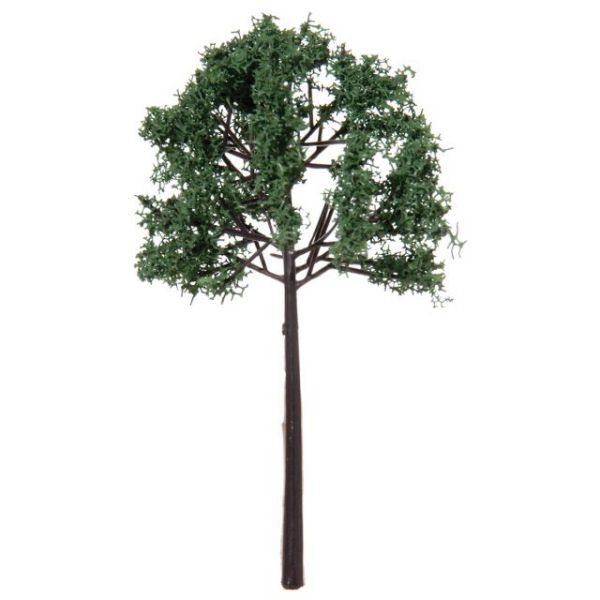Diorama Tree 2/Pkg
