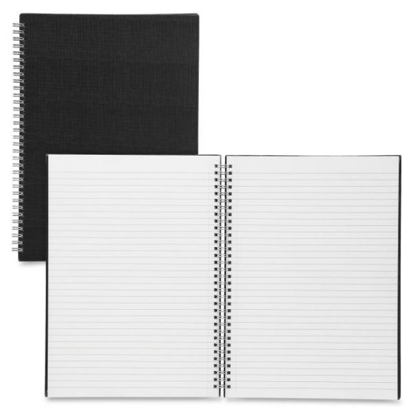 Sparco A4 Professional Notebook