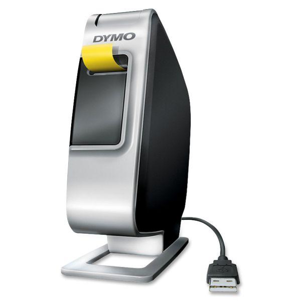 DYMO LabelManager PnP (Plug-n-Play) Label Printer