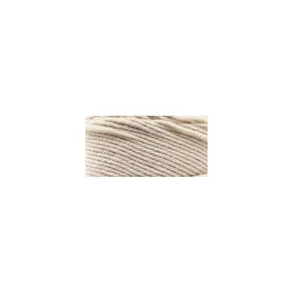Bernat Super Value Yarn - Mushroom