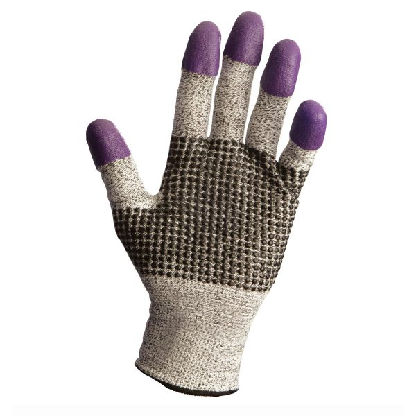 Kleenguard Cut Resistant Work Gloves