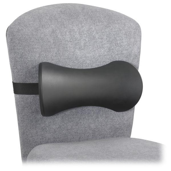 Safco Lumbar Support Memory Foam Backrest