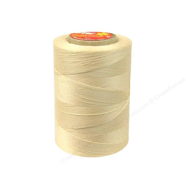 Star Mercerized Cotton Thread