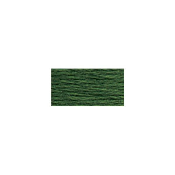 DMC Six Strand Embroidery Floss (986)