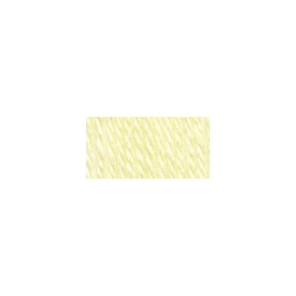 Patons Beehive Baby Sport Yarn - Sweet Yellow