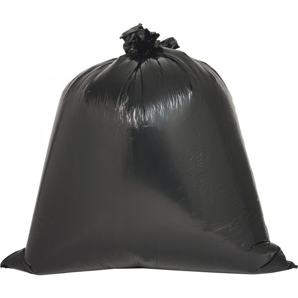 Genuine Joe 16 Gallon Trash Bags