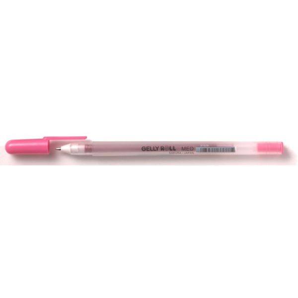 Gelly Roll Medium Point Pen