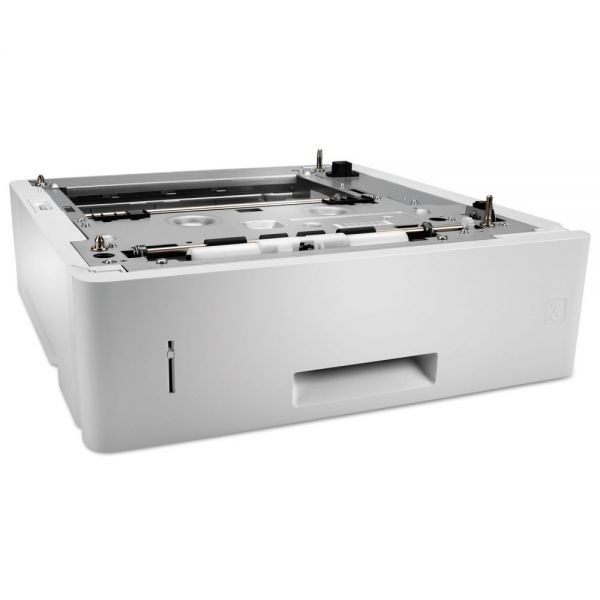 HP 500-sheet Input Tray Feeder for LaserJet