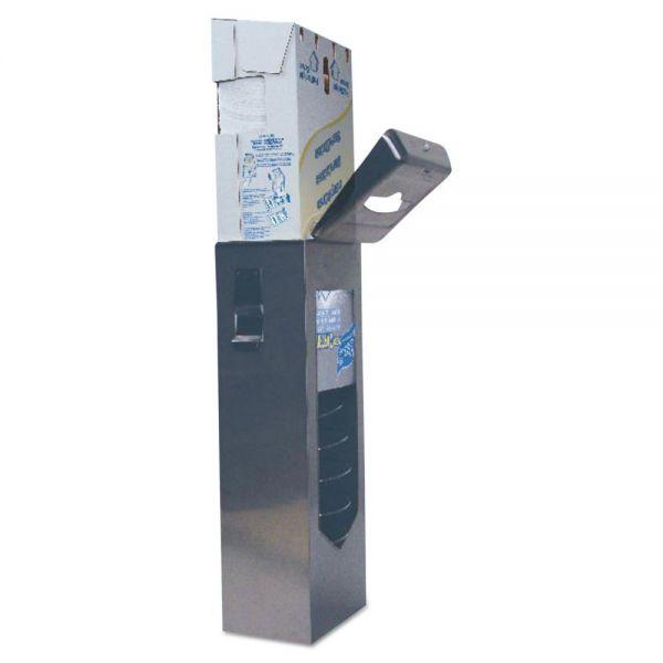 Scott Cartridge In-Counter Napkin Dispenser