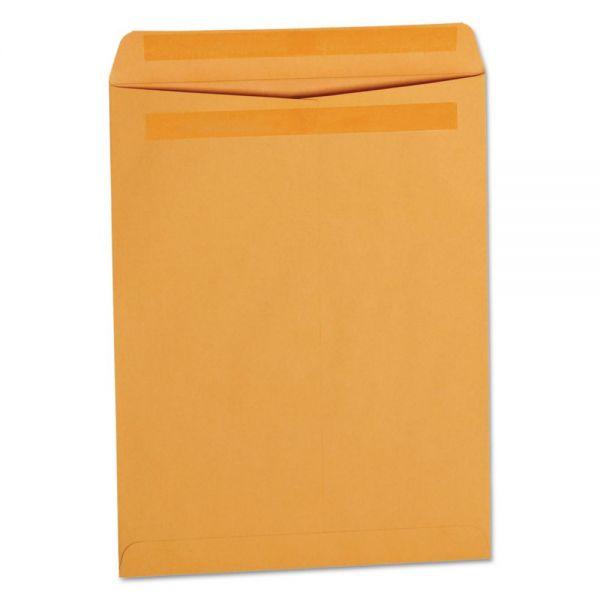 "Universal 10"" x 13"" Catalog Envelopes"