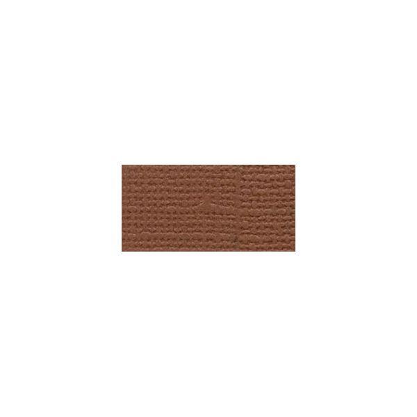 Bazzill Cinnamon Stick Cardstock