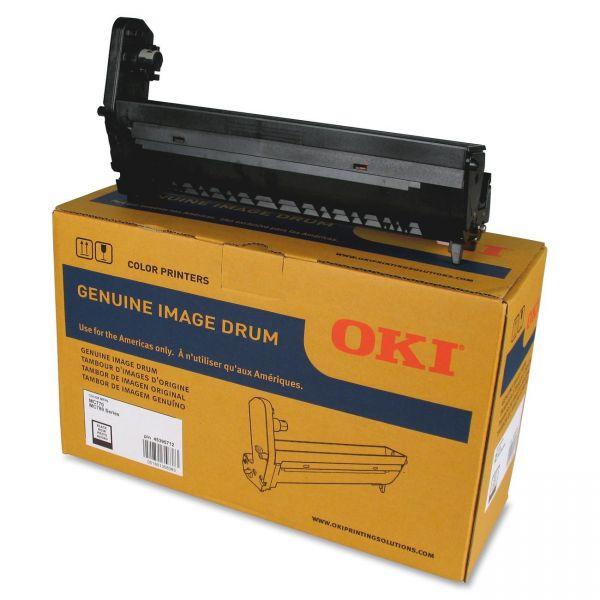 Oki OkiMC77/78 Printers Image Drum