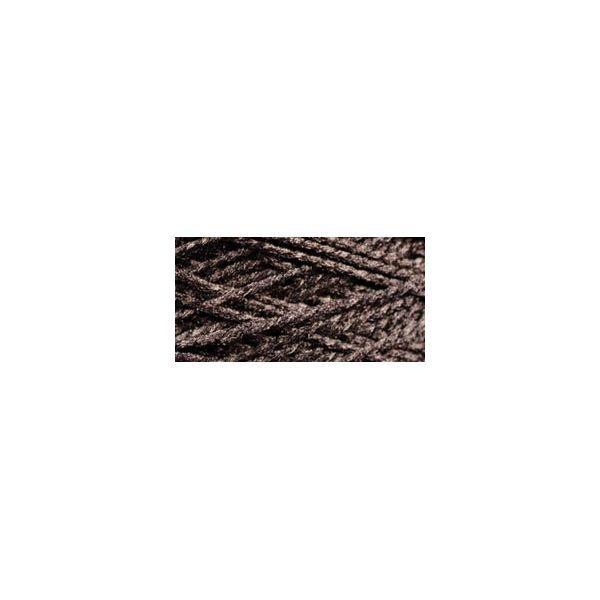 Needloft Craft Yarn