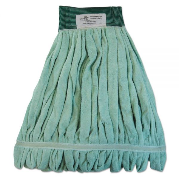 Boardwalk Microfiber Mop Heads