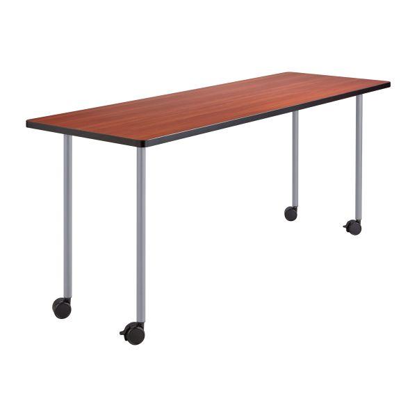 Safco Impromptu Mobile Training Tabletops
