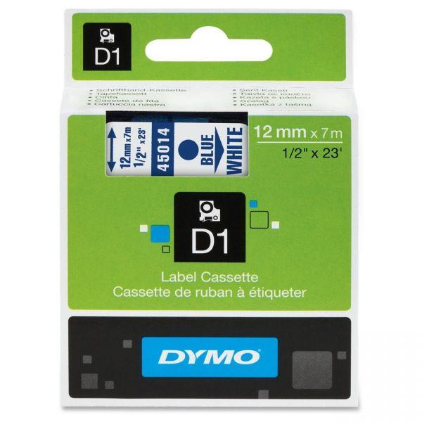 Dymo D1 Label Tape Cartridge