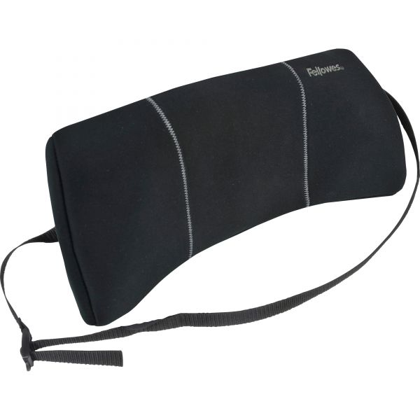 Fellowes Lumbar Back Support