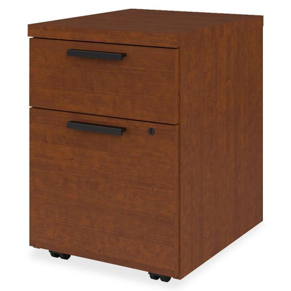 HON 10500 Series H105106 Mobile File Cabinet