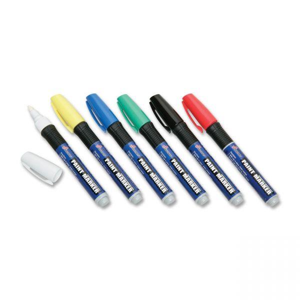 SKILCRAFT Paint Marker