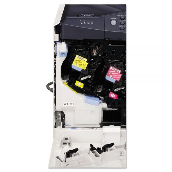 Canon 3338B003 (WT-723) Waste Toner Box