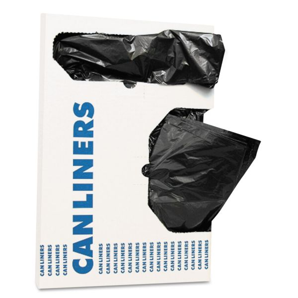 RePrime 16 Gallon Trash Bags