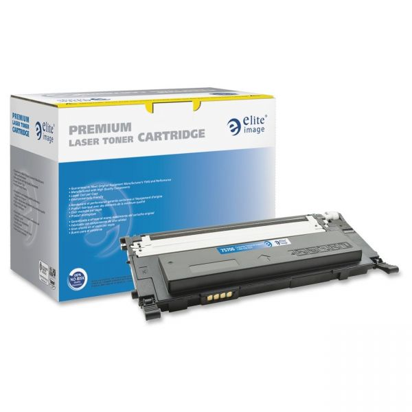 Elite Image Remanufactured Dell 330-3012 Toner Cartridge