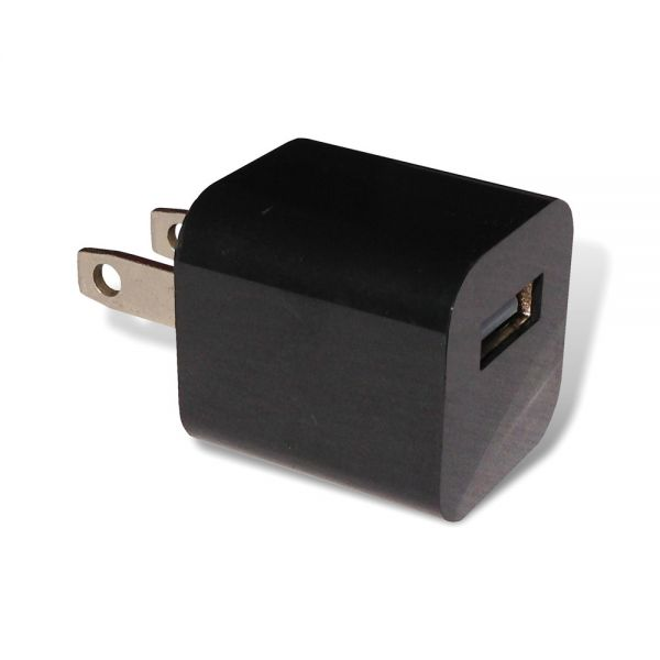 4XEM Universal USB Power Adapter/Wall Charger