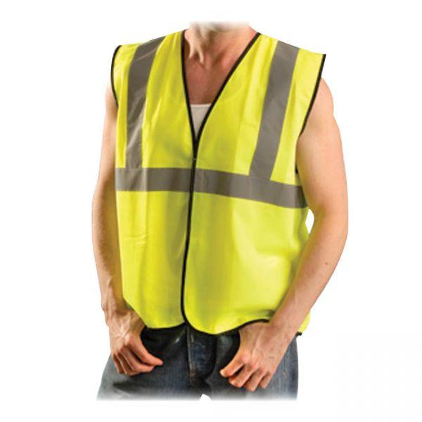 OccuNomix Class II Safety Vest