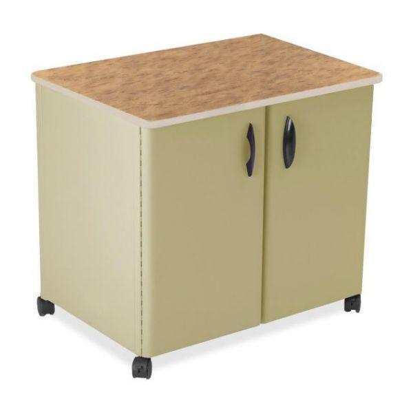 Mayline 2160MU Utility Cabinet