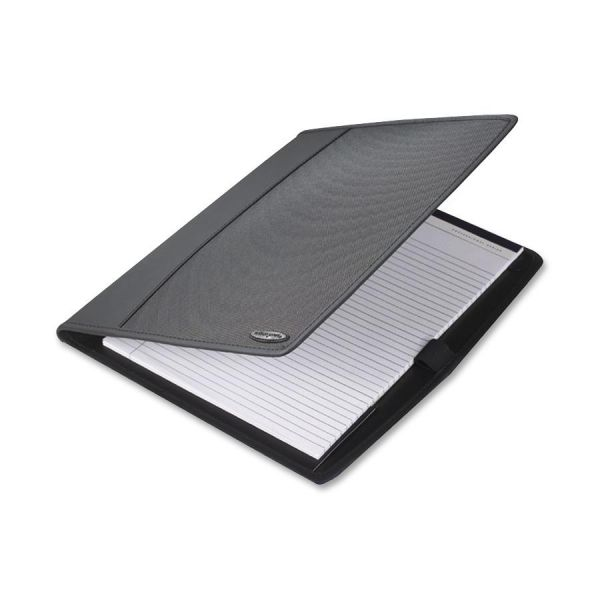 Wilson Jones Professional Pad Folio