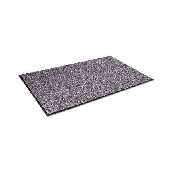Crown Cordless Indoor Stat-Zap Carpet Top Floor Mat