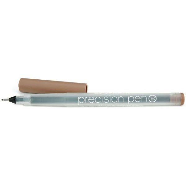 Precision Pen