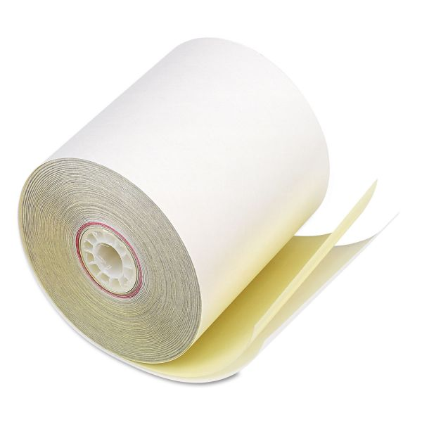 PM Perfection 2-Part Paper Rolls