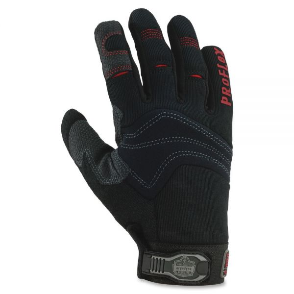 ProFlex 820 PVC Handler Gloves