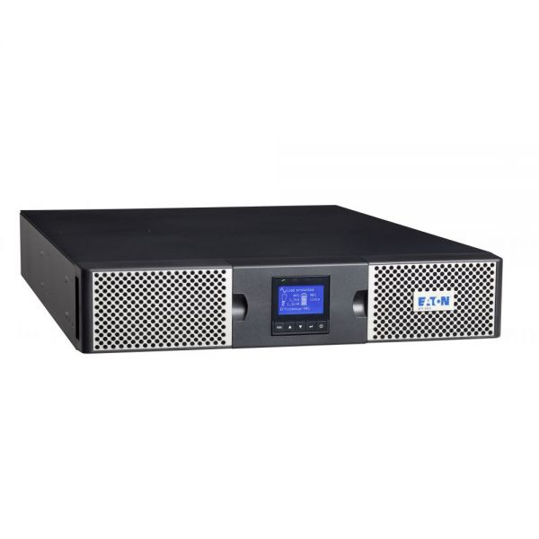 Eaton 9PX 2000VA Tower/Rack Mountable UPS