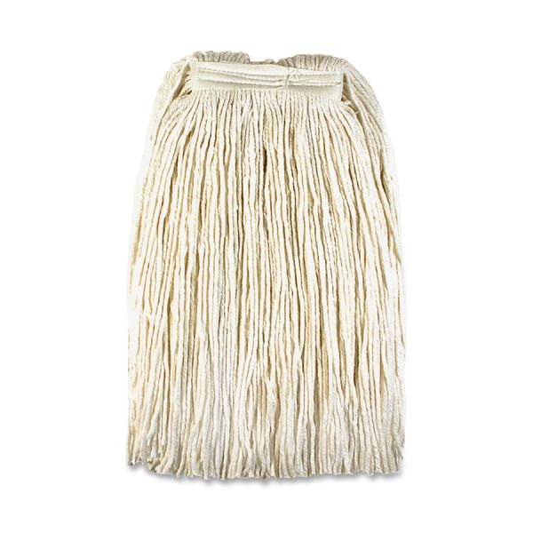 Genuine Joe Mop Heads