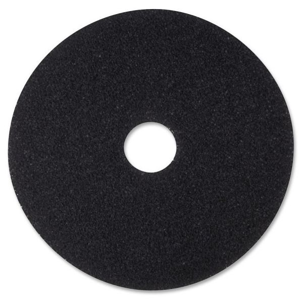 3M Black Stripper Pads