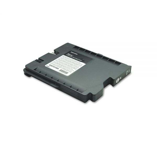 Ricoh 405536 Black High Yield Toner Cartridge
